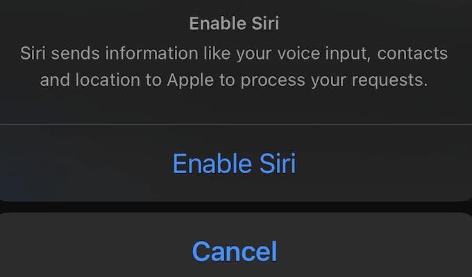 1608475879 91 Comment passer un appel WhatsApp avec Siri