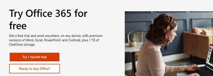 1608497168 154 7 facons douvrir un fichier MDB sans Microsoft Access