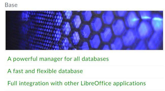 1608497168 82 7 facons douvrir un fichier MDB sans Microsoft Access
