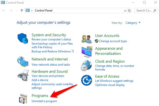 1608512818 303 Comment savoir si un logiciel espion est installe sur votre