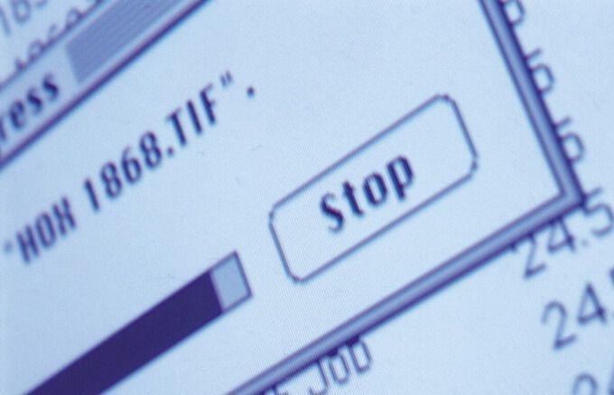 1608512818 319 Comment savoir si un logiciel espion est installe sur votre