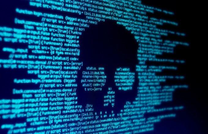 1608512818 535 Comment savoir si un logiciel espion est installe sur votre