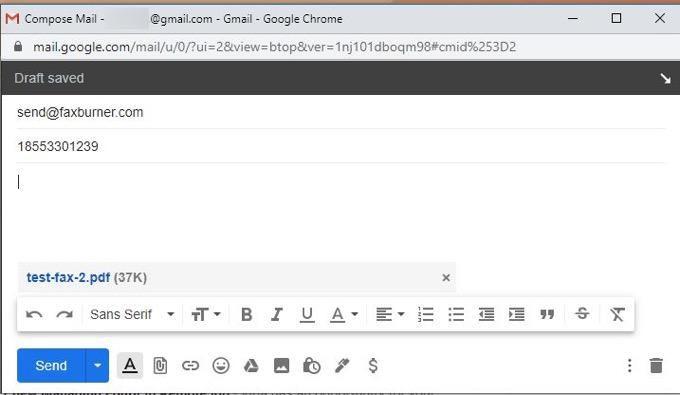 1608520516 227 Comment envoyer un fax par e mail
