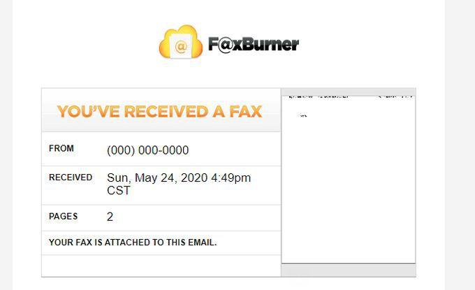 1608520517 388 Comment envoyer un fax par e mail