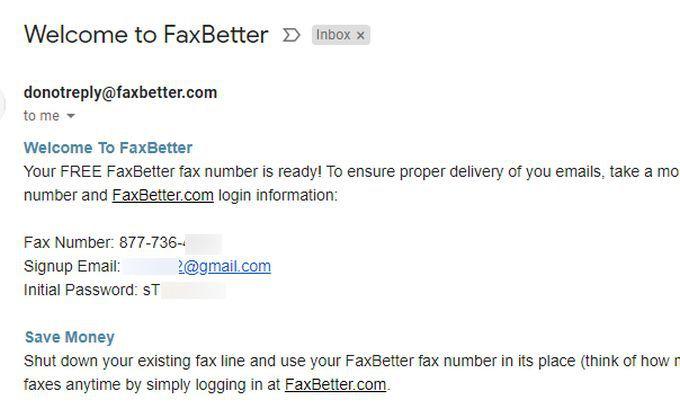 1608520517 472 Comment envoyer un fax par e mail