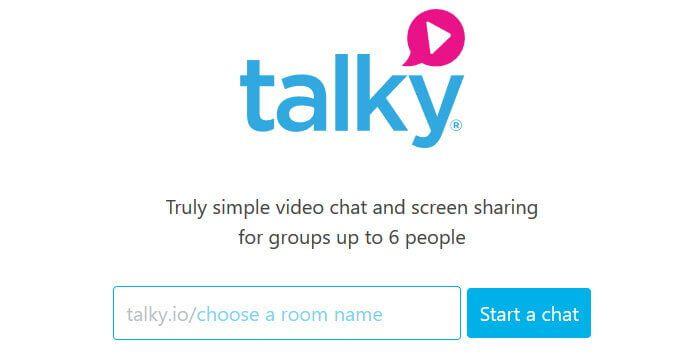1608524210 325 Comment configurer une conference telephonique