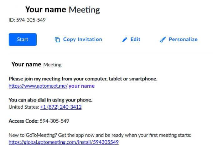 1608524211 281 Comment configurer une conference telephonique