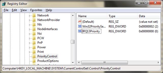 1608535253 584 Comment configurer les priorites de demande dinterruption IRQ dans Windows