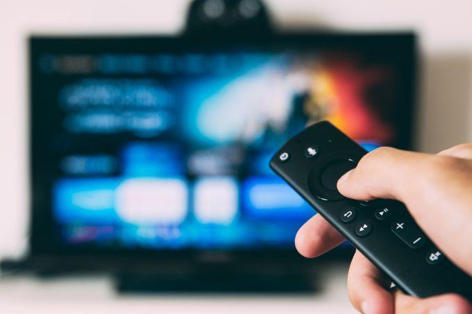 1608594870 958 Comment utiliser votre televiseur comme moniteur etendu sans diffusion