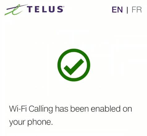 1608598604 10 Comment utiliser le WiFi pour passer des appels sur un