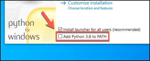 1608606171 662 Comment utiliser Python sur Windows