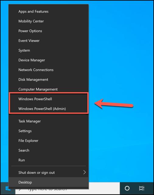 1608606172 382 Comment utiliser Python sur Windows