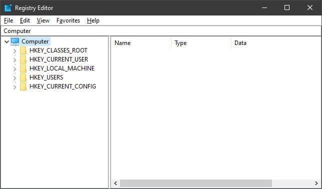 1608686012 485 Ouvrir linvite de commande dans le dossier a laide de