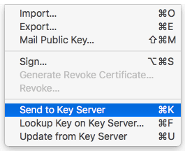 1608704475 708 Comment utiliser OpenPGP pour securiser les e mails