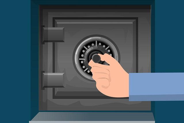 1608708145 684 Comment configurer une YubiKey comme methode dauthentification en deux etapes