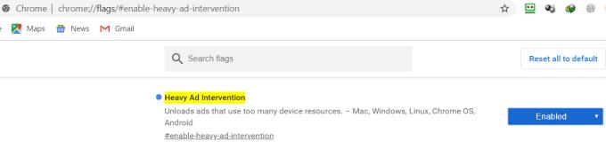 1608730139 603 Comment arreter les notifications Chrome et autres ennuis Chrome