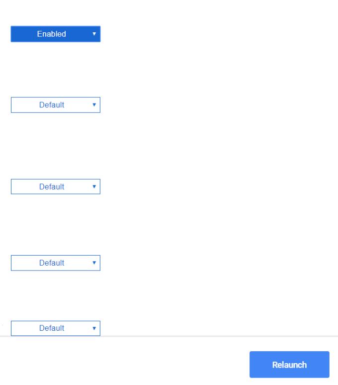 1608730139 716 Comment arreter les notifications Chrome et autres ennuis Chrome