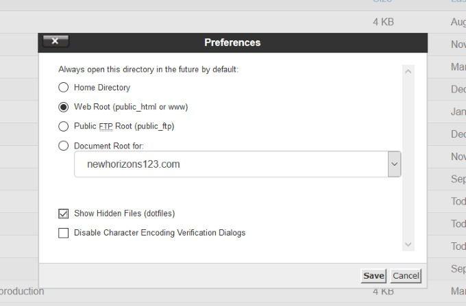 1608742627 270 Comment accelerer nimporte quel site WordPress en utilisant HTACCESS