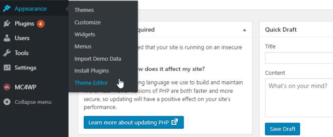 1608750671 384 Comment configurer votre site Web sur Google Analytics