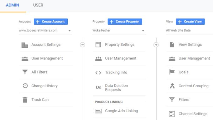 1608750671 54 Comment configurer votre site Web sur Google Analytics
