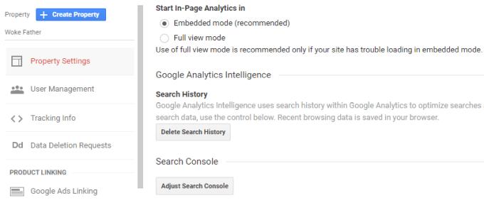 1608750672 419 Comment configurer votre site Web sur Google Analytics