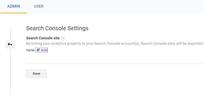1608750672 513 Comment configurer votre site Web sur Google Analytics