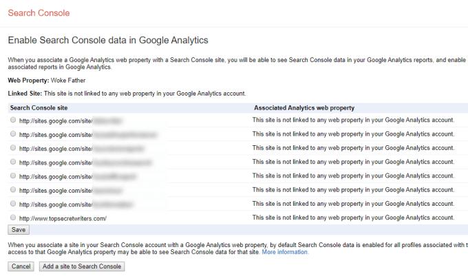 1608750672 564 Comment configurer votre site Web sur Google Analytics