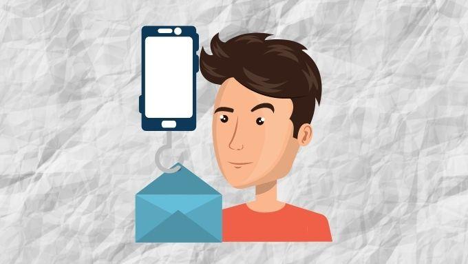 1608755031 384 Comment savoir si votre telephone Android est pirate