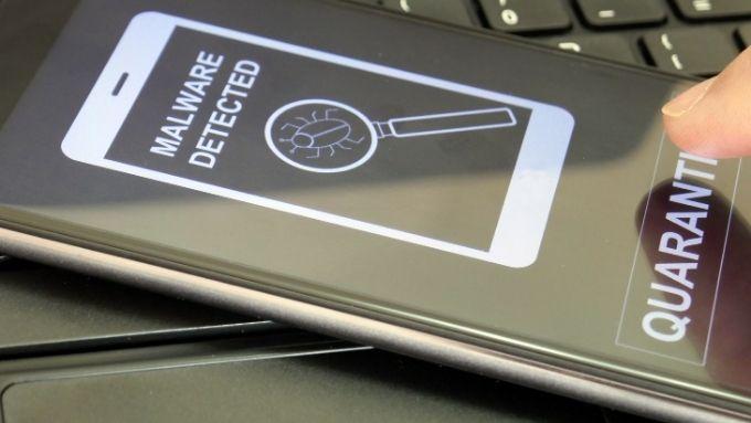 1608755032 148 Comment savoir si votre telephone Android est pirate