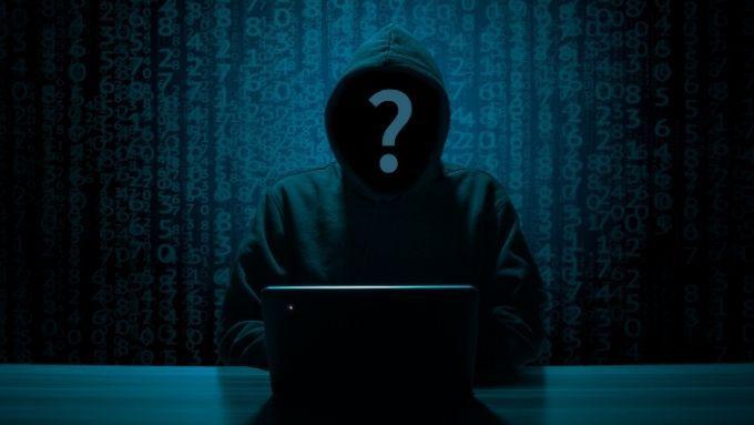 1608755032 200 Comment savoir si votre telephone Android est pirate