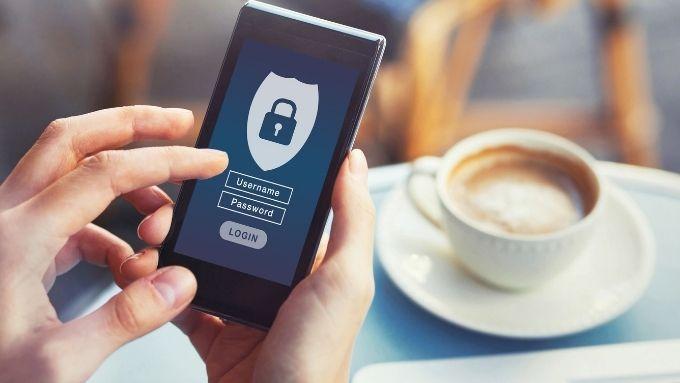 1608755032 508 Comment savoir si votre telephone Android est pirate