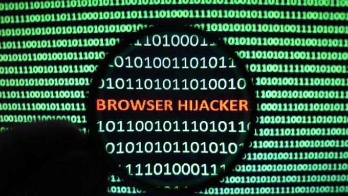 1608755032 94 Comment savoir si votre telephone Android est pirate