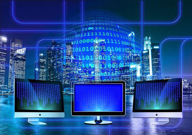 1608759291 16 Comment configurer votre propre relais Tor