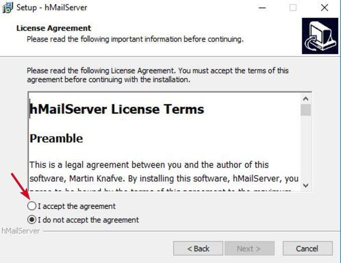 1608762973 706 Comment configurer votre propre serveur de messagerie