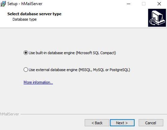1608762974 695 Comment configurer votre propre serveur de messagerie