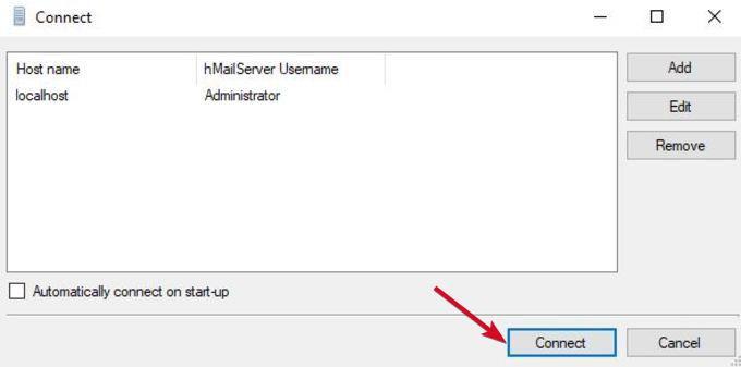 1608762974 767 Comment configurer votre propre serveur de messagerie