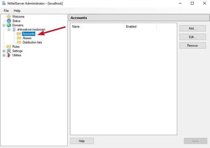 1608762975 771 Comment configurer votre propre serveur de messagerie