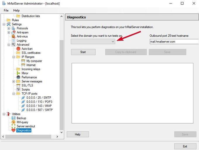 1608762976 5 Comment configurer votre propre serveur de messagerie