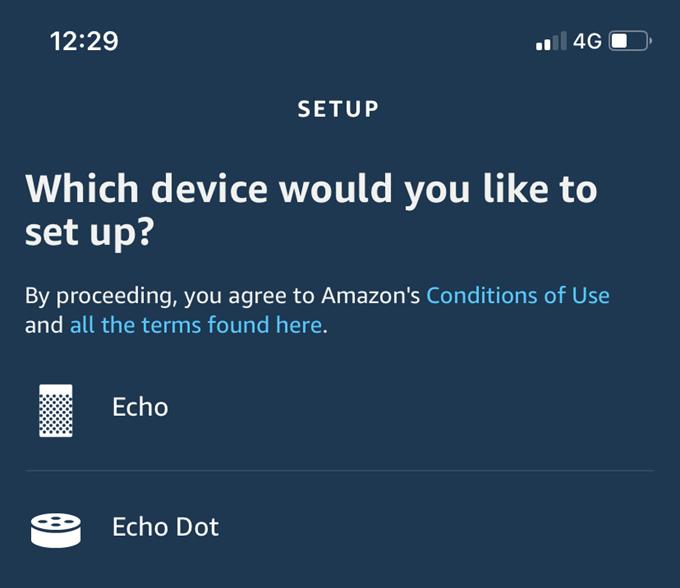 1608795291 322 Comment configurer Amazon