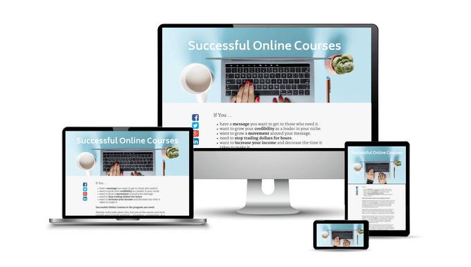 1608798932 106 Comment enseigner un cours en ligne