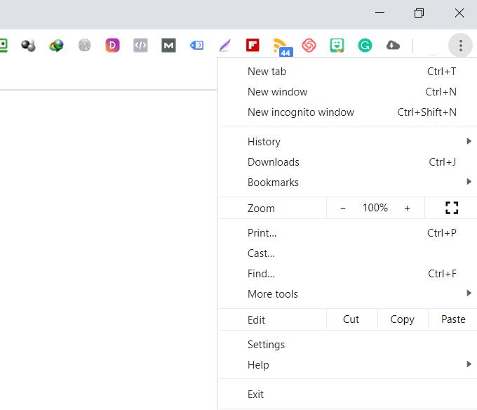 1608802564 264 Comment suivre lactivite de lordinateur Windows et des utilisateurs