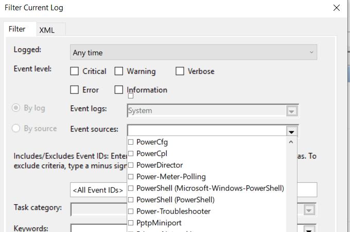 1608802565 468 Comment suivre lactivite de lordinateur Windows et des utilisateurs