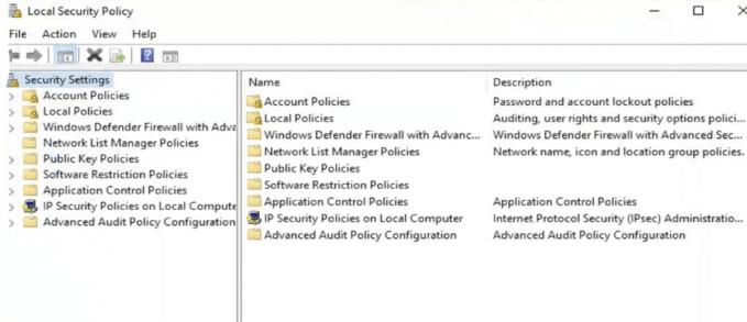 1608802566 808 Comment suivre lactivite de lordinateur Windows et des utilisateurs