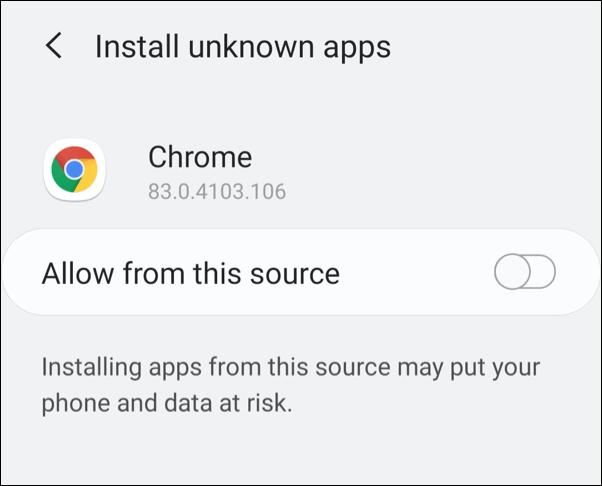 1608838649 682 Comment utiliser un emulateur Windows XP sur Android avec Limbo
