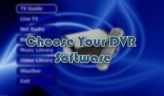 1608874486 695 Comment transformer votre ordinateur en DVR