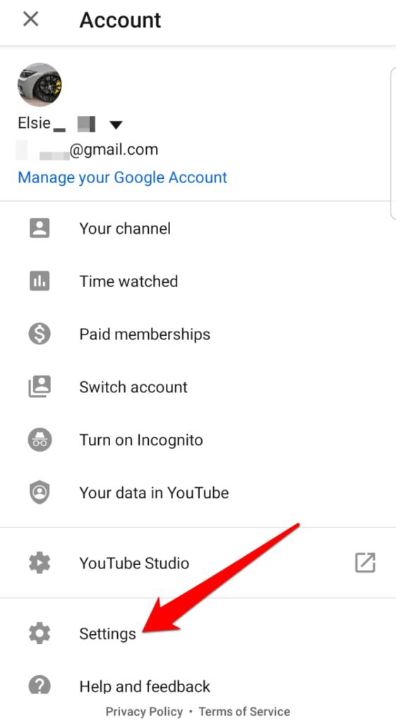 1608878163 231 Comment activer le mode sombre de YouTube sur le Web