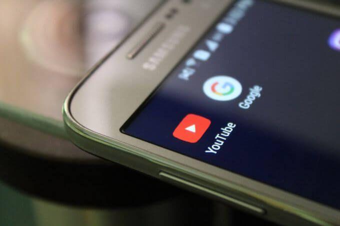 1608878163 240 Comment activer le mode sombre de YouTube sur le Web