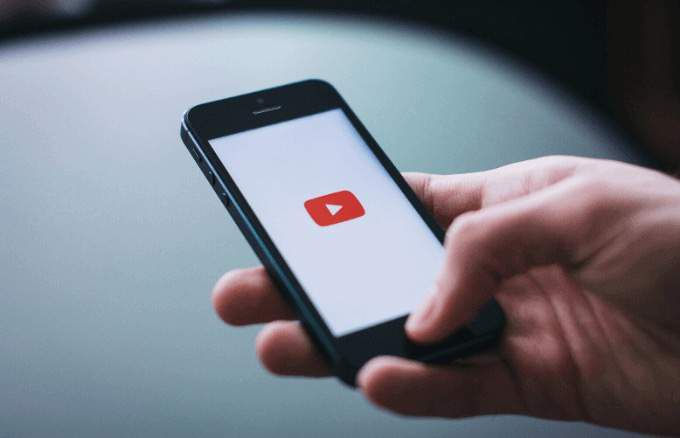 1608878164 117 Comment activer le mode sombre de YouTube sur le Web