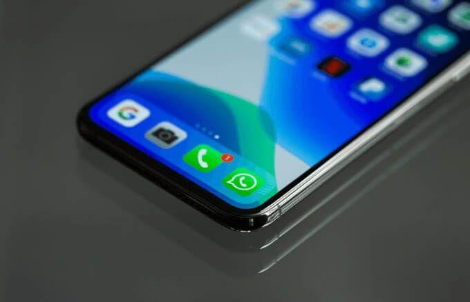 1608900447 543 Comment transferer WhatsApp vers un nouveau telephone