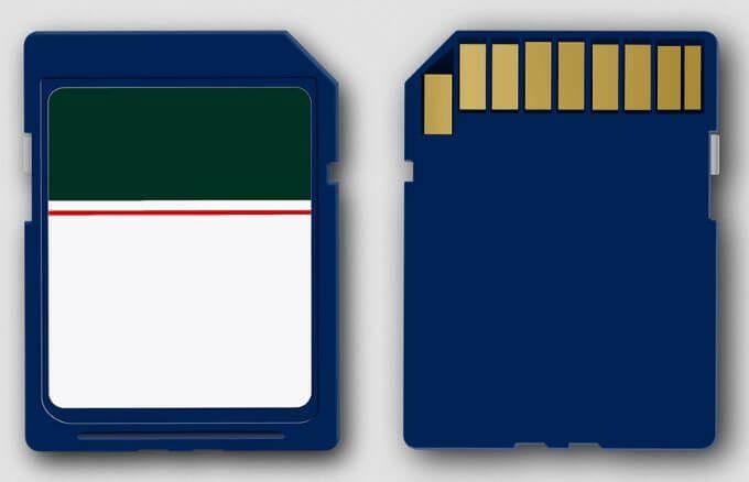 1608907214 287 Comment transferer des fichiers diPhone ou dAndroid vers un PC